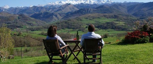 casas-rurales-catalunya-pirineo-10044