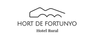 Hort de Fortunyo